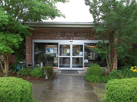 Elvis comes to the library ozark dale county public library fandeluxe Choice Image