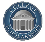 CollegeScholarships.org