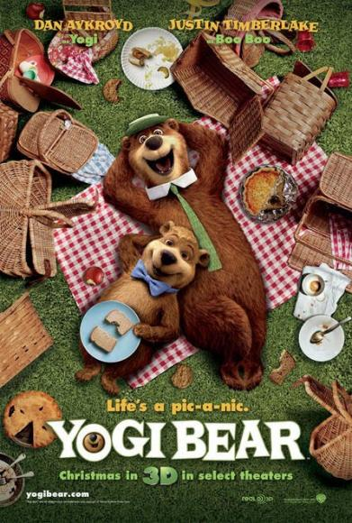 justin bieber watching yogi bear. watch Yogi Bear for free!